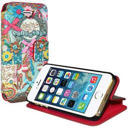 Designer Wallet Case for iPhone 5S | iPhone 5S | Scoop.it