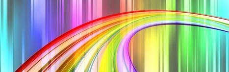 La carte mentale un support à l'oral | l'ecole web 2.0 - APPRENDRE AUTREMENT | Scoop.it