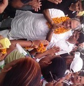 Haryana Leader | Non Jat Leader | Latest News | Scoop.it
