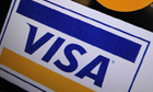 Visa and MasterCard in $7.25bn settlement over credit card fee fixing | Daily Crew | Scoop.it