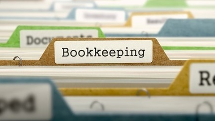 How Owners of Small Businesses Can Benefit from Bookkeeping   B2 Accounting and Book Keeping   Scoop.it