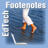 EdTech Footenotes