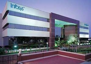 Infosys boosts European footprint in BMW deal | ICT, the key to success | Scoop.it