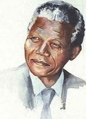 iPad Apps and Other Resources to Teach Students about Mandela's Life ~ Educational Technology and Mobile Learning | Wepyirang | Scoop.it