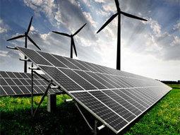 Green power steams ahead - ITWeb   MyRoundUp   Scoop.it