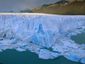 Patagonia Photos - National Geographic | Sinica Geography 400 | Scoop.it