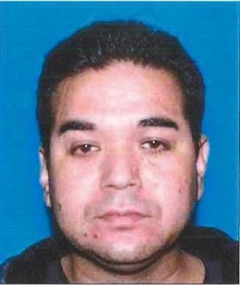 San Jose: Police searching for suspect accused of 'brutally' killing woman in ... - San Jose Mercury News | Women In Media | Scoop.it