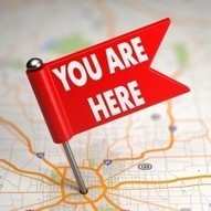 How to Use Local Search for Leads - The National Law Review | Colemi Social Media | Scoop.it