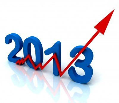 Staffing Jobs Continue Growth Trend in First Quarter 2013 | Staffing & Recruiting | Scoop.it