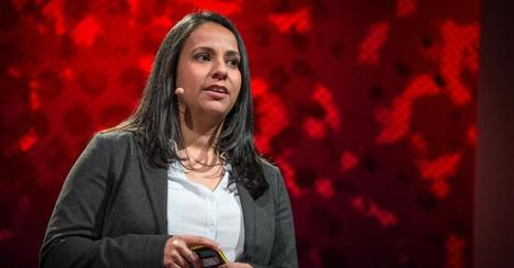 Money is going digital - for better or worse: Neha Narula on The future of money | Second Life and other Virtual Worlds | Scoop.it