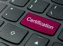 09/09/2016 - Certification des comptes : plusieurs dizaines de collectivités candidates à l'expérimentation - Localtis.info - Caisse des Dépôts | Finances locales - la sélection de la Doc | Scoop.it