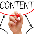 What Types of Content Actually Drive Leads? | Social Media Today | Public Relations & Social Media Insight | Scoop.it