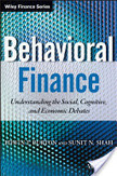 Behavioral Finance | Bounded Rationality and Beyond | Scoop.it