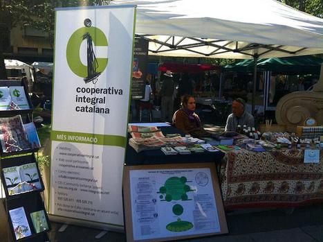 Cooperativa Integral Catalana as a living model of open cooperativism   Peer2Politics   Scoop.it