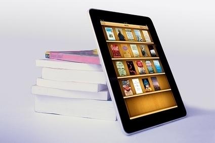Les auteurs s'engagent contre le piratage | Infocom | Scoop.it