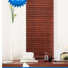 Made to measure custom window blinds from Wilsons Blinds online