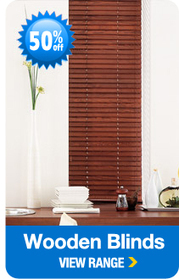 Made to measure custom window blinds from Wilsons Blinds online | Made to measure custom window blinds from Wilsons Blinds online | Scoop.it