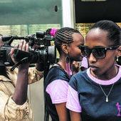 Au Rwanda, avoir 20 ans, l'âge d'un génocide | Humani'comm | Scoop.it