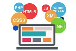 software development services | SacInfosystems | information technology | Scoop.it