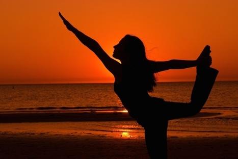 A la découverte du Yoga - Ndarinfo | Tout sur le Yoga | Scoop.it