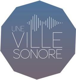 Une Ville Sonore | Musique, Arts visuels | Scoop.it