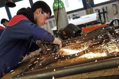 Une loi sur la formation professionnelle en 2013   Carrière et Formation Professionnelle   Scoop.it