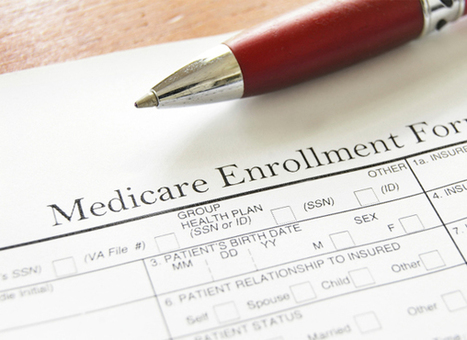 Don't Make This Medicare Mistake - Consumer Reports | Insurance Sales | Scoop.it