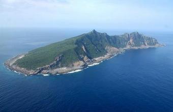 China tries to own the sky | De internationale relaties tussen Japan en China | Scoop.it