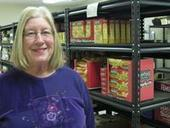 Williamsburg food pantry needs help - Traverse City Record-Eagle | Traverse City Businesses | Scoop.it