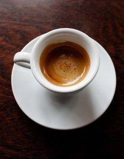 Caffeine found to boost positivity | Heart and Vascular Health | Scoop.it