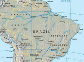 Comment period closes on Brazil beef import proposal - CattleNetwork.com | Agriculture | Scoop.it