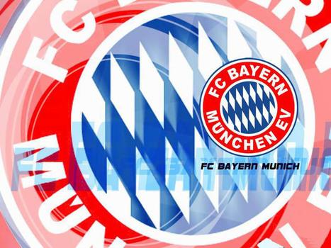 Bayern Munchen Jegal Barcelona, Munchen Lolos Final | Berita Unik | Scoop.it