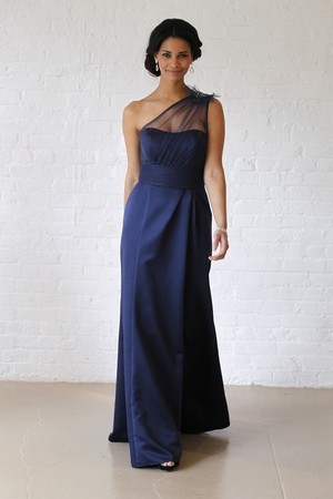 Bridesmaids Gown | Fabulous Weddings | Scoop.it