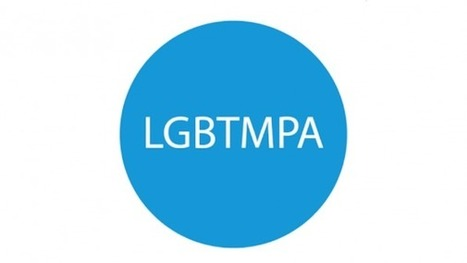 Newly Launched: An Association for LGBT Meeting and Event Planners | LGBT Online Media, Marketing and Advertising | Scoop.it