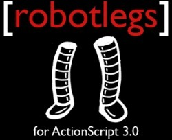 Testing a Model Robotlegs EventDispatcher In FlexUnit | dougrdotnet | Everything about Flash | Scoop.it