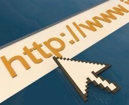 Marketalia Marketing Online: Descubre el Portal de Marketing Online – En cinco años más del 50% de la Publicidad será Online | bmarketing | Scoop.it