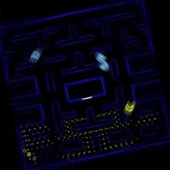 Gravity-Controlled Pac-Man Must Come to My Phone *ASAP* | Gravitarius | Scoop.it