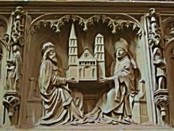 Filosofía Medieval   Filosofía Medieval   Scoop.it