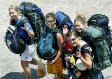 Le besoin de voyager, plus fort que la crise   tendances voyage tourisme et hôtellerie   Scoop.it