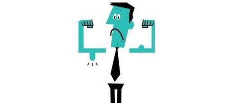 Cinq questions décalées à (se) poser pour connaître ses points forts | Talents et compétences... | Scoop.it
