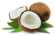 Top 10 Evidence-Based Health Benefits of Coconut Oil | allnatskincare | Coconut oil | Scoop.it