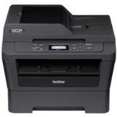 Amazon Best Sellers: Brother Printer DCP7065DN Monochrome Laser Multi-Function Copier | Best Scanning Software | Scoop.it