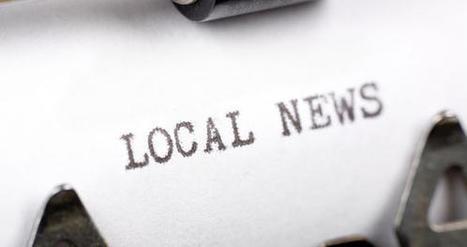 Les médias locaux, le paradis des publicitaires ?   L'Atelier: Disruptive innovation   Lectures web   Scoop.it