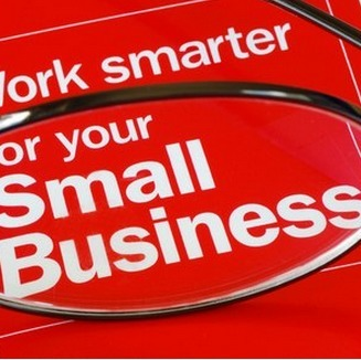 5 Ways Strategic Social Media Can Help Small Businesses | Social Media Today | How to use Social Media for Business | Scoop.it