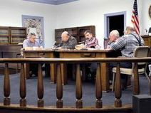 Tempers flare at Keweenaw County meeting - MiningGazette.com | News, Sports, Jobs, Michigan - The Daily Mining Gazette | Local Economy in Action | Scoop.it