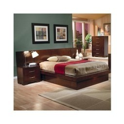 Coaster Furniture : Bringing Style in your home Indoor spaces   Damaceen Blog   Poundex Furniture -  Offices and homes   Scoop.it