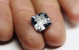Les diamants du Zimbabwe à nouveau sur le marché ? - Afriquinfos | Afrique australe | Scoop.it