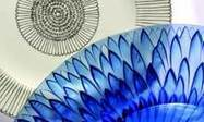 Mademoiselle Lalique's colourful life | Visual Thinking Plus | Scoop.it