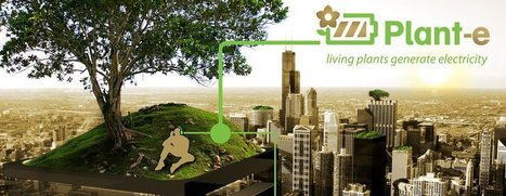 plant-e.com Home   social innovation italy   Scoop.it