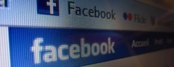 Top Social Networks: Facebook Dominates 127 out of 137 Countries | Facebook & Company | Scoop.it